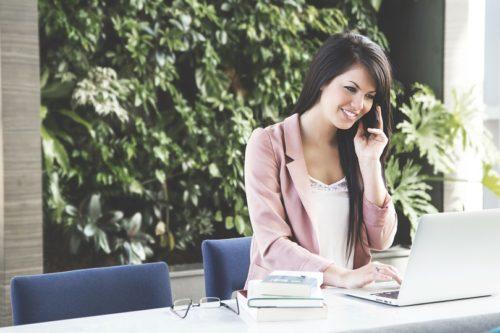 事務職の32歳女性が効果的に痩せる食事量