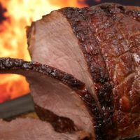 肉も食いすぎたら太りますから!