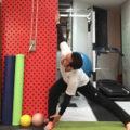 美脚をつくるためのオススメ内もも引き締めトレーニング3選!