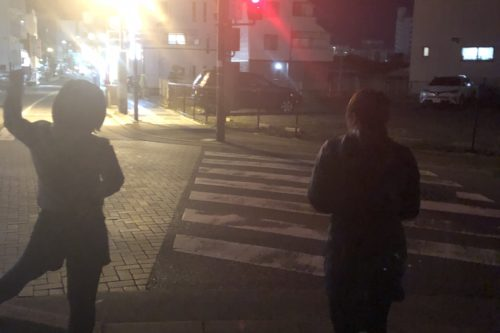 マラソン教室 宇都宮 ボディープラネット